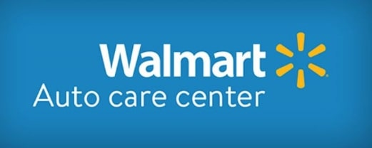 walmart tires, car battery, oil change coupon